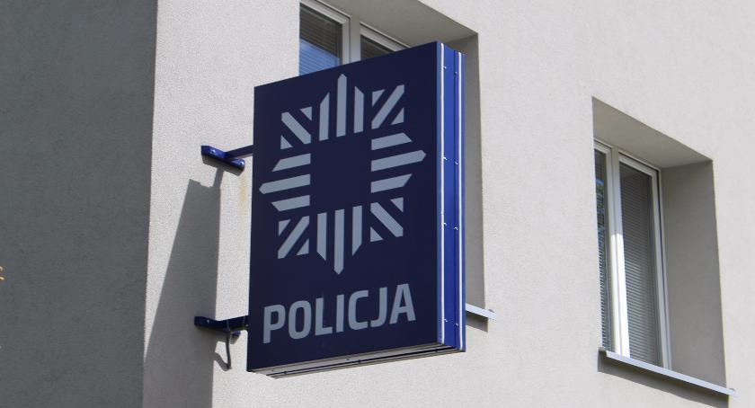 Prewencja , Bielska policja odnalazła zaginionego letniego mężczyznę - zdjęcie, fotografia