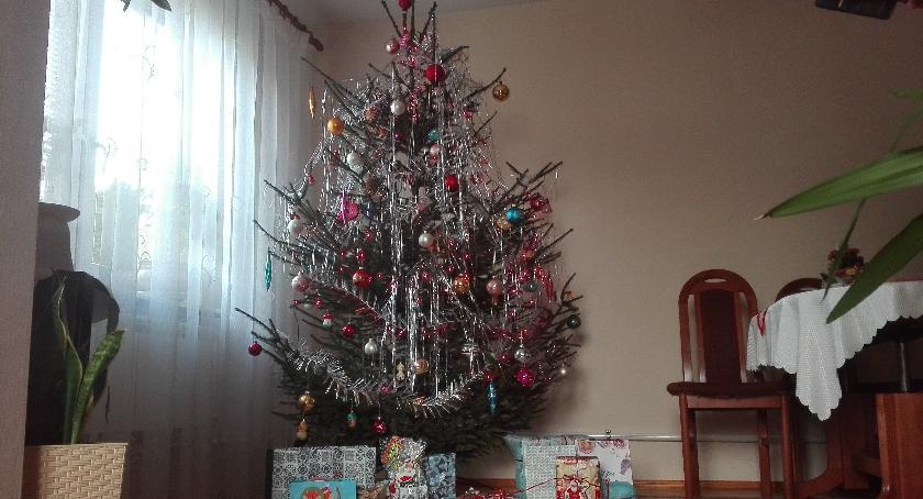 Religia , Wesołych Świąt Bożego Narodzenia - zdjęcie, fotografia