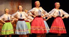 26. Festiwal Kultury Ukraińskiej na Podlasiu