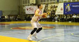 KKS Tur Basket Bielsk Podlaski - AZS UMCS Lublin