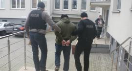 Ubojnia chorego bydła w powiecie bielskim zamknięta przez Policję